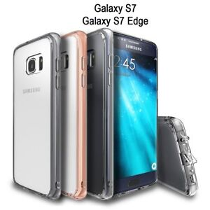 Samsung-Galaxy-S7-Edge-Ultra-Thin-360-Shockproof-Full-Protective-Clear-Gel-Case