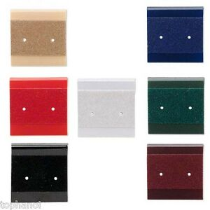 Wholesale-100-Small-Velvet-Flocked-1-Inch-Earring-Display-Cards-with-Hanging-Tab