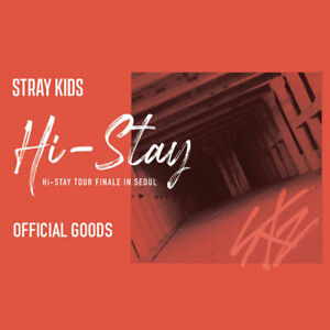 STRAY-KIDS-HI-STAY-TOUR-FINALE-IN-SEOUL-OFFICIAL-GOODS-Tracking-Number