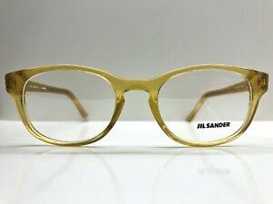 Jil-Sander-JS2643-col-771-Brille-Eyeglasses-Frame-Lunettes