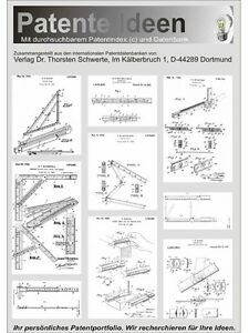 Zollstock Meterstab antik und modern Technik 900 Seiten