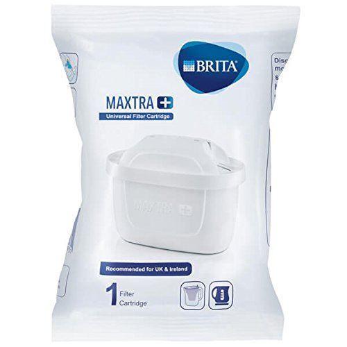 Brita Maxtra Plus 3 Filter Pack