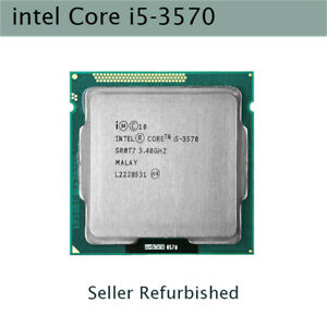 Intel-Core-i5-3570-i5-3570-CPU-6M-3-4GHz-77W-22nm-Socket-LGA-1155-Processor-ARMG