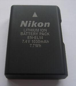 Original-Battery-Nikon-EN-EL14-EN-EL14A-D3100-D3200-D3300-D5100-D5200-D5300