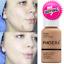 thumbnail 5 - PHOERA Foundation Makeup Full Coverage Fast Base Brighten long-lasting Shade EN