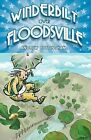 Winderbilt Over Floodsville by Andrew Cottingham (Paperback, 2009)