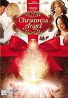 Christmas Angel 0857533003202 DVD Region 1