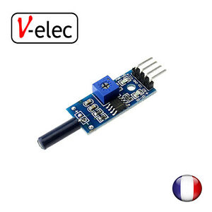 Vibration-Sensor-Module-Vibration-Switch-Alarm-Module-for-arduino-sw420