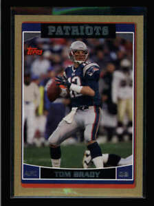 TOM-BRADY-2006-TOPPS-150-GOLD-PARALLEL-1058-2006-AY6520