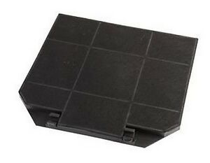 Carbon-Filter-for-AEG-Electrolux-Faber-Zanussi-Cooker-Hoods-Type-EFF72