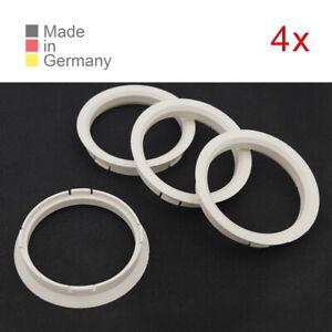 4X-Zentrierringe-72-5-x-65-1-passend-fuer-BORBET-ASA-ICW-RH-Artec-OPEL-ALFA-ROMEO