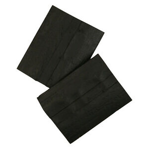 Tailors Chalk Black 48 Box Disappear After Ironing Chalk Used By