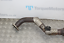 Honda-Civic-FK8-GT-Type-R-Exhaust-down-pipe thumbnail 2