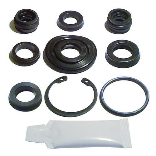 Reparatursatz Dichtsatz Hauptbremszylinder 23,8mm Honda Civic VI