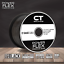 thumbnail 6 - CT Sounds 12 AWG CCA Wire Spool 100 Foot Black 12GA Car Speakers Installation