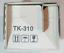 0729-KYOCERA-TK-310-BLACK-TONER-RRP-gt-180 thumbnail 7