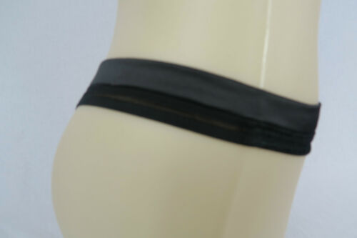 Elle Macpherson Serengeti Plains G String Thong Underwear sizes Medium Large XL