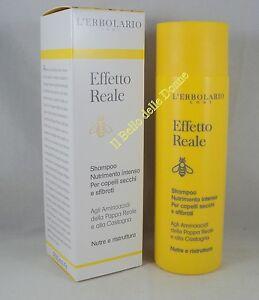ERBOLARIO-Shampoo-Nutrimento-Intenso-200ml-capelli-secchi-sfibrati-pappa-reale