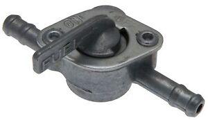 6mm-1-4-034-Metal-en-Ligne-Essence-Carburant-Robinet-sur-Off-pour-Certains