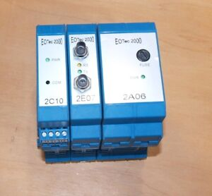 WEED-Instruments-EOTec-2000-Modules-2-06-Power-2E07-Optical-2C10-Interface