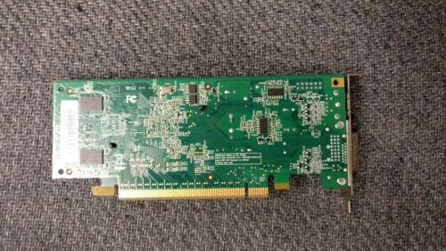 256MB DDR2 SDRAM PCI Express x Jaton NVIDIA GeForce 8400 GS VIDEO-PX8400GS-LXI