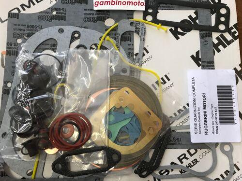 RDK901//2 Motor-Dichtungen Ruggerini RD220-240-92//2-901//2