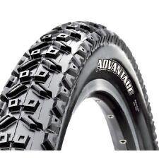 Copertone Maxxis ADVANTAGE  26x2.10 camera/TIRE MAXXIS ADVANTAGE INNER TUBE