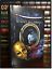 Freedom-of-the-Mask-SIGNED-by-ROBERT-McCAMMON-Subterranean-Press-Hardback thumbnail 1