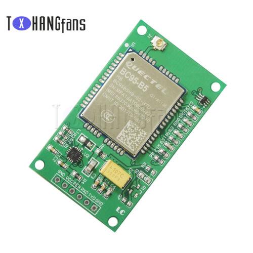 BC95-B5 NBIOT Module NB-IOT Development Board NB Mini SIM card holderATF