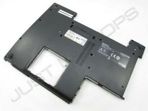SONY VAIO VGN FE31H DRIVERS FOR WINDOWS XP