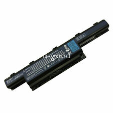 Original Genuine Battery Acer Aspire 4733Z 4738 4738G 4738Z 4739Z 4739 4741 4743