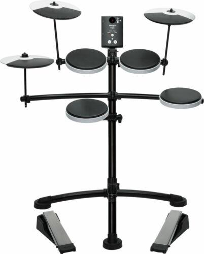 Rack Roland TD-1K E-Drum Kit inkl