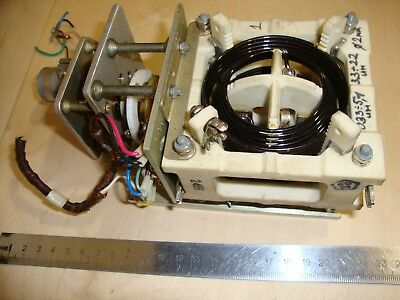 26 and 20 uH SPHERIC INDUCTANCE VARIOMETER VARIABLE INDUCTOR