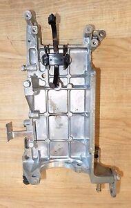 1999 2004 40 50 60 hp yamaha 4 stroke outboard starter for Yamaha 50 hp 4 stroke parts