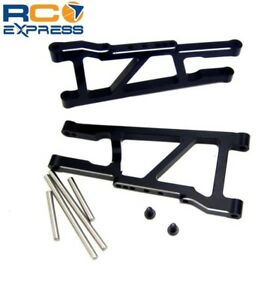 Traxxas-4x4-Slash-Stampede-Rally-Lower-Suspension-Arms-SLF5501