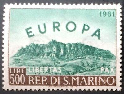 Analytisch San Marino Postfrisch Mi Nr 700 Europa Reichhaltiges Angebot Und Schnelle Lieferung mnh