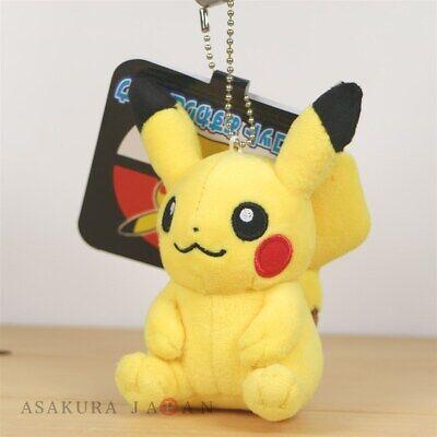 Pokemon Center TAIKI-BANSEI Acrylic Charm Key chain #4 Beldum /& Metagross