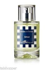 NEW Odori Spigo Eau De Toilette Spray 1.7 oz Unisex Profumo di Firenze Fragrance