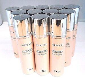 893d4f48 Christian-Dior-Diorskin-Airflash-Spray-Foundation-2.3 oz ...