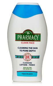 FOREST-PHARMACY-CLEANSING-LOTION-TONIK-CLEANING-THE-SKIN-TO-PORE-DEPTH-200-ml