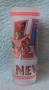 Las-Vegas-Nevada-Souvenir-Tall-Shot-Glass