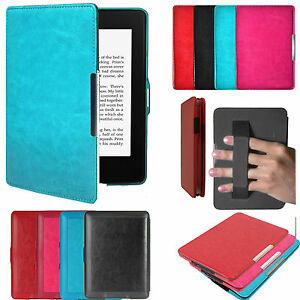 Ultra-Slim-Magnetic-Leather-Smart-Case-Cover-for-Amazon-Kindle-Paperwhite-5-WiFi