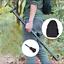 Indexbild 3 - Trekkingstöcke Überleben Multifunktion-Taktisch Stock Walking Cane Alpenstock
