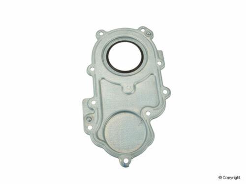 Engine Crankshaft Seal-Elring Front WD EXPRESS 225 54137 040