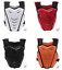 PULSE-MOTOCROSS-MX-BMX-MTB-CHEST-PROTECTOR-THERMAL-COLD-WEATHER-BASE-LAYER thumbnail 2