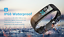 thumbnail 3 - FITNESS PRO FITBIT STYLE ACTIVITY TRACKER SMART WATCH BAND HEART RATE STEPS