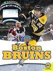 Boston Bruins by Nick Day (Hardback, 2015)