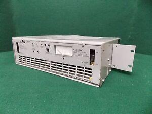 Argus-CS-02-DC-DC-Power-Converter-PN-012-002-20-B