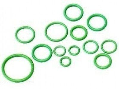 For Mercedes W163 W463 ML320 ML350 ML430 ML55 A//C O-Ring Kit SANTECH Brand NEW
