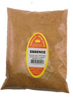 Essence Of - Refill, (you Know The Guy On Tv)